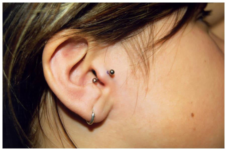 Jmg tattoo piercing